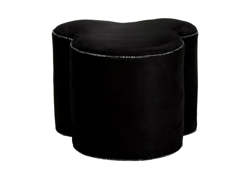 The ottoman is a must-have for any Mickey fan! Image Source: Ethan Allen